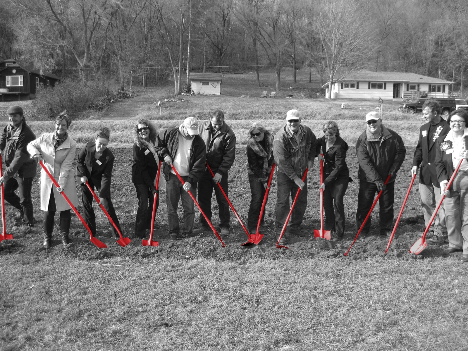 BE_Co_Comm_Farm_Ground_Breaking