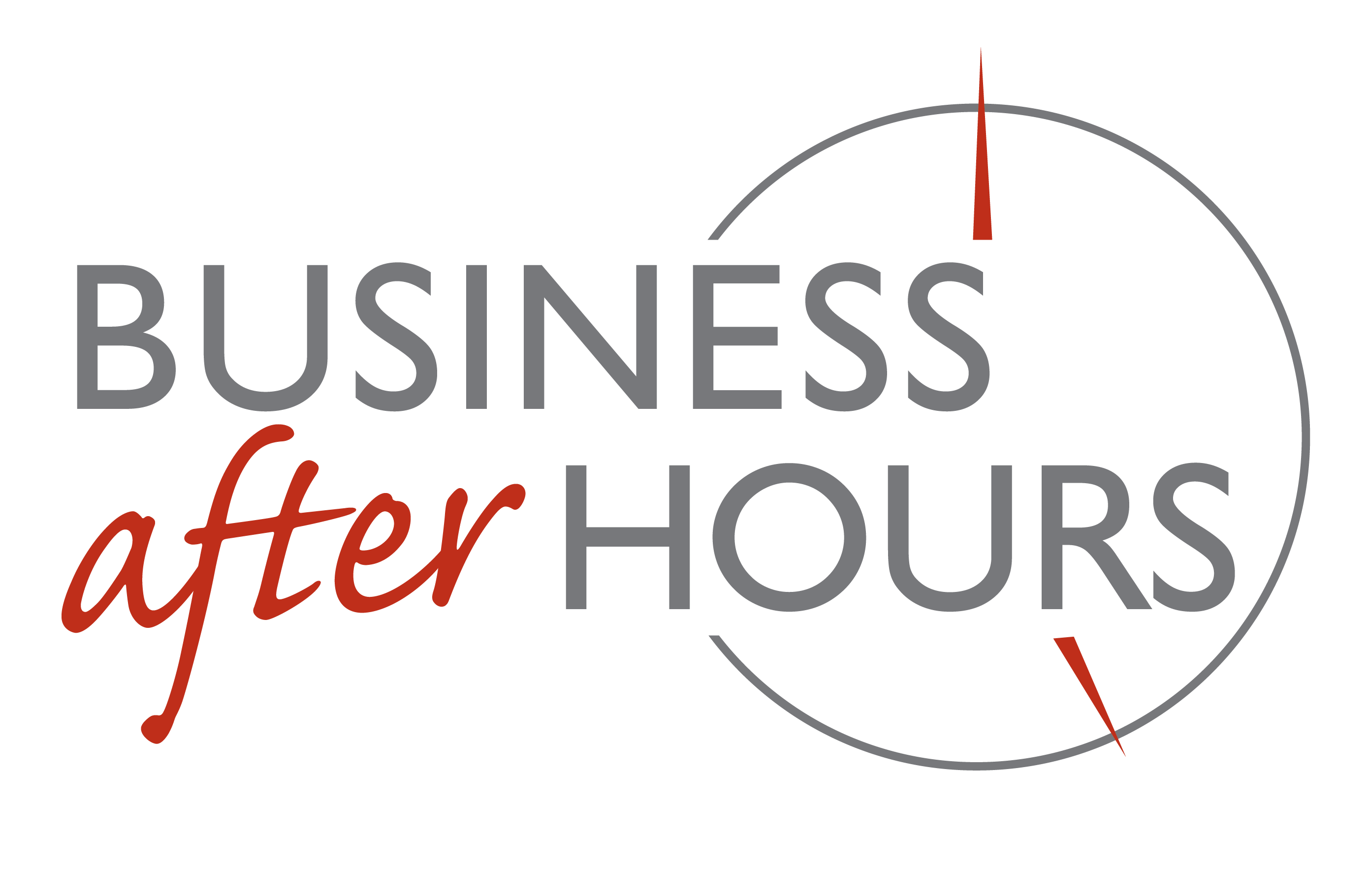 After Hours 2015 NEW logo-01