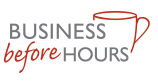 Business Before Hours Logo 2015-01