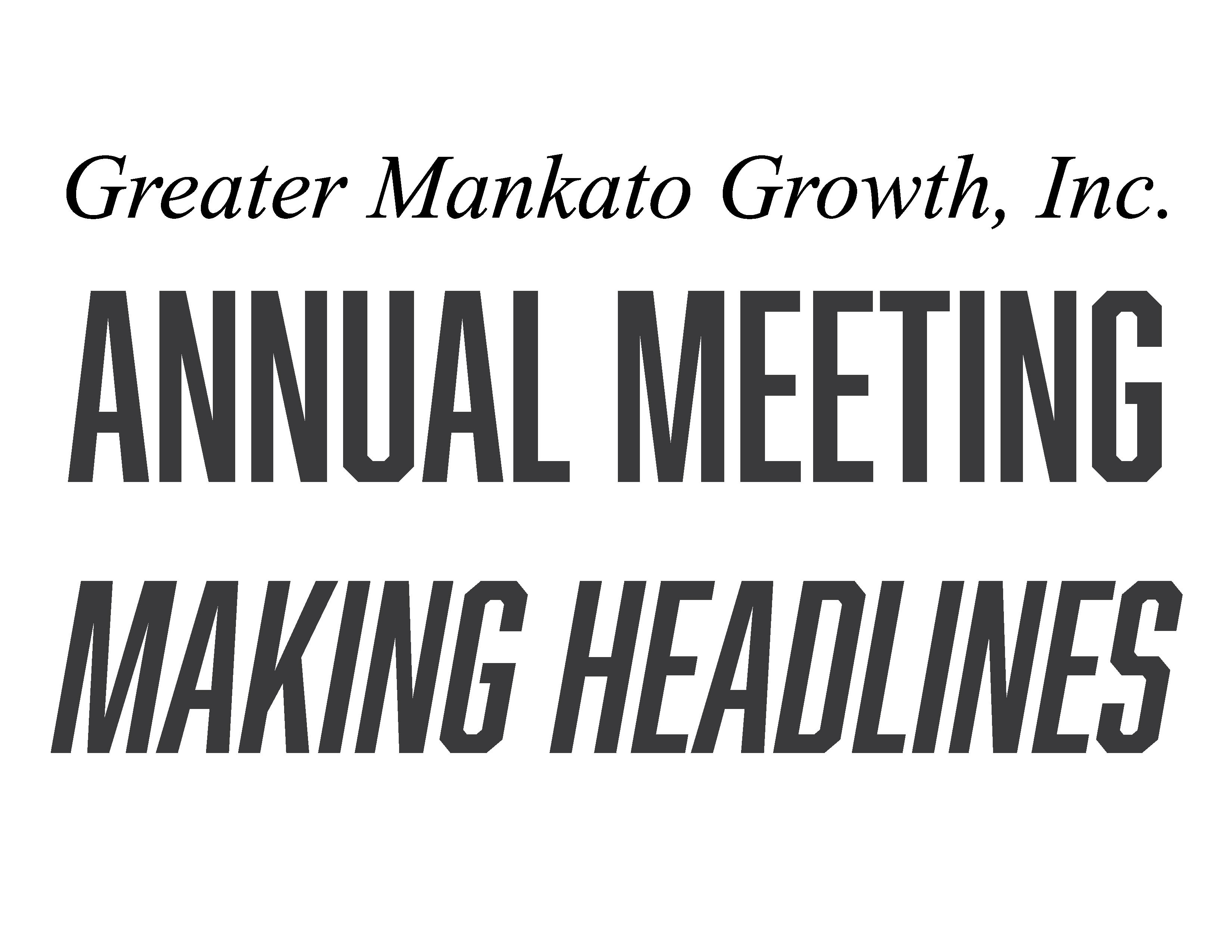 2016 Annual Meeting_GMG _ Making Headlines-01