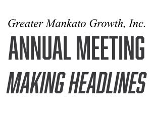 2016 Annual Meeting_GMG _ Making Headlines-01
