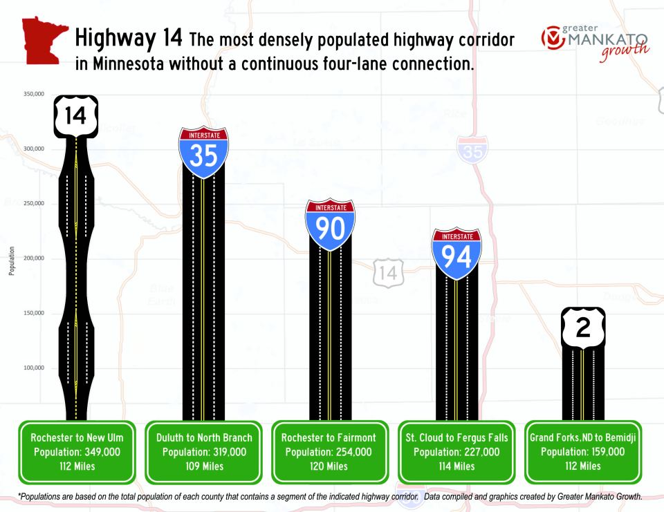 Highway 14 Graphic JPEG.jpg