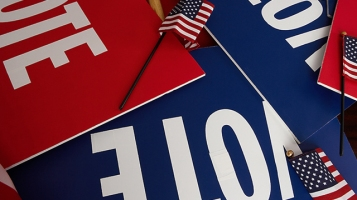 votingsigns