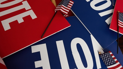 votingsigns