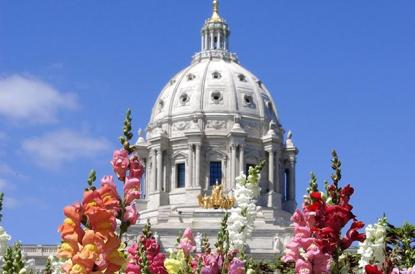 mn-capitol-with-flowers_mainthumb