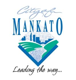 CityMkto_LeadingTheWay