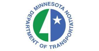 MnDOT-logo18-620x320