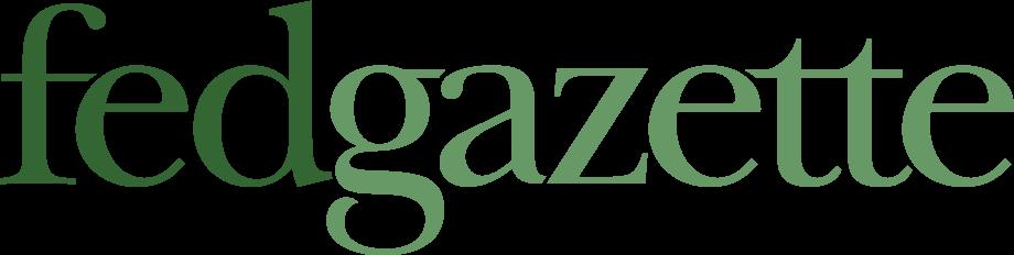 fedgazette-logo