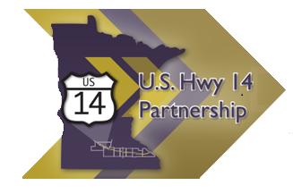 14 logo