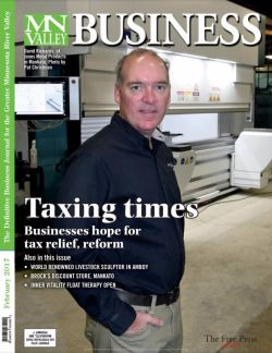 taxing-times