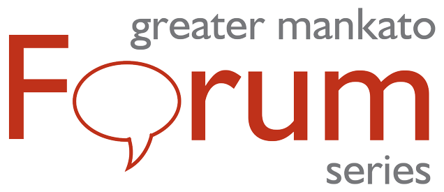 Forum-Series-Logo_SM