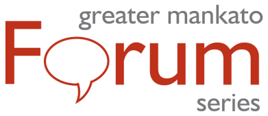 Forum-Series-Logo_SM