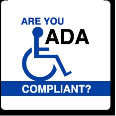 ADA-Compliance-are-you-ada-compliant