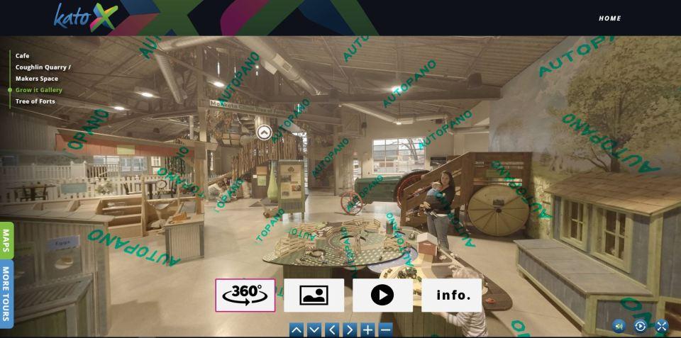 childrens museum kato x.JPG