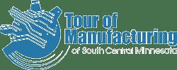 Tour-of-Manufacturing-Logo-RGB-WEB