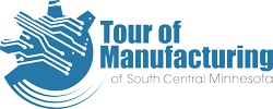 Tour-of-Manufacturing-Logo-RGB-WEB