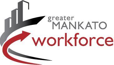 workforce blog series