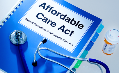 affordable-care-act-obamacare-ACA-1080x663.png