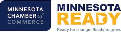 Logo_MNReady_FINAL