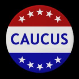 caucus