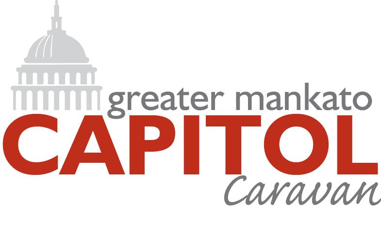 Capitol_Caravan[1]