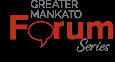 2018_Forum Series