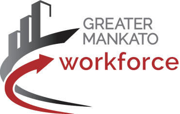 2018_workforceblogseries