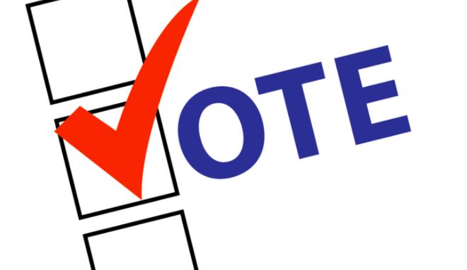 Vote-2018-660x382