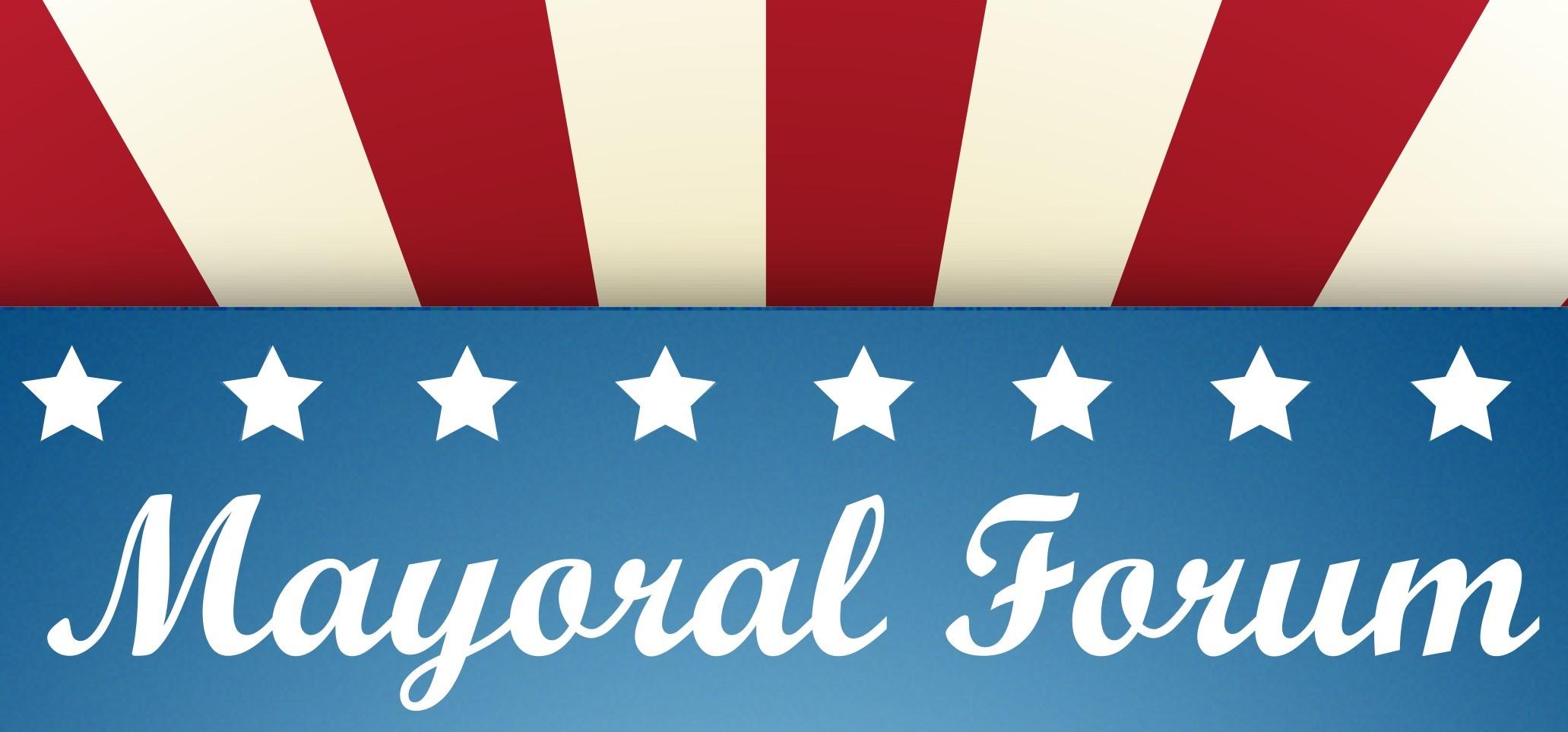 Mayoral-Forum-Flyer-2.jpg