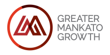 GMG_Business_Outlined-Logo-4C