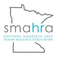 smahra-logo