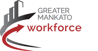 2018_workforceblogseries