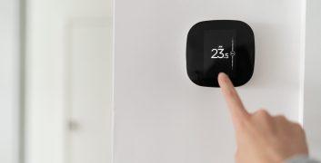 bigstock-Smart-home-digital-thermostat-278305303-e1550615247774