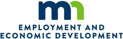 deed logo