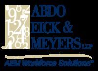 aem-wfs-logo-6.8.35.12-003
