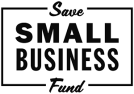 small business fund