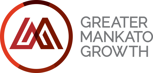 Greater Mankato Growth Blog